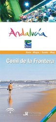 Map  Conil de la Frontera